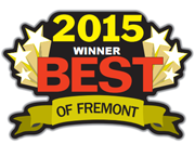 2015 Winner BEST of Premont