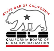 State Bar Of California | California Board Of Legal Specialization